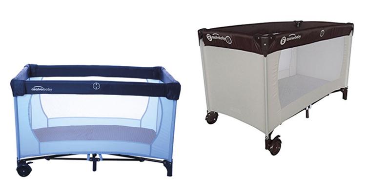 Ofertas destacadas en the baby house en el mes de marzo for Cuanto cuesta adaptar un coche para silla de ruedas