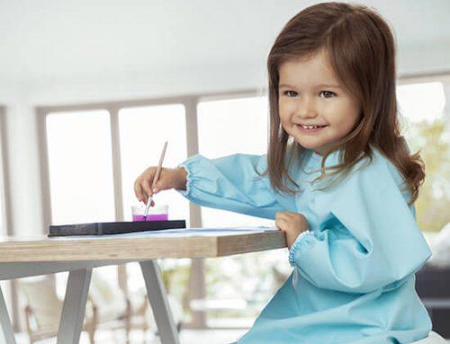 La importancia del juego en la infancia